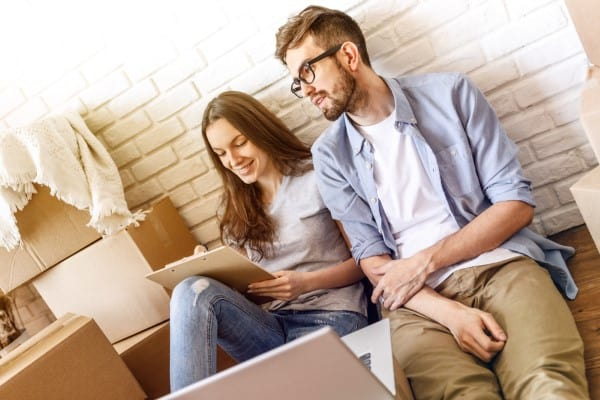 Guide to Residential Moving in Florida | Direct Relocation Services